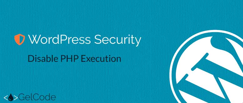wordpress-security-disable-php
