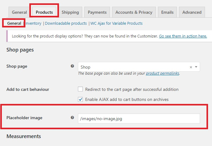 woocommerce-product-general