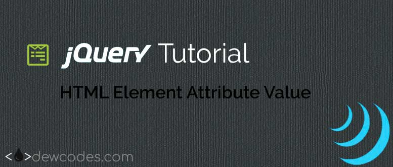jquery-element-attribute-value