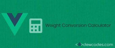 veujs-weight-conversion-calculator